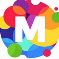 MoShow V1.0.3 苹果版