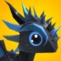 地下城之王:魔法地牢 V2.0.64 安卓版