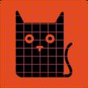 小秋像素 V1.0 安卓版