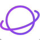网易星球 V1.0 安卓版