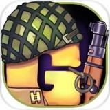 绝地枪战角斗士 V1.0.0 安卓版
