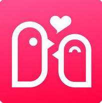 爱情银行 V2.0 苹果版