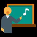 听音识谱 V1.1.5 安卓版