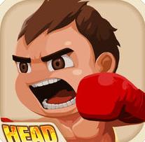 喜剧拳击 V1.0.1 汉化版