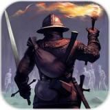 冷酷灵魂黑暗幻想生存 V1.0.3 IOS版