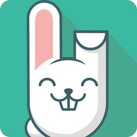 兼职兔 V1.1 安卓版