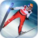 专业跳台滑雪 V1.0.0 IOS版