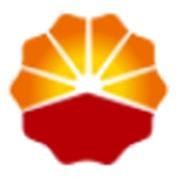北京石油管理干部学院 V2018.0212 电脑版