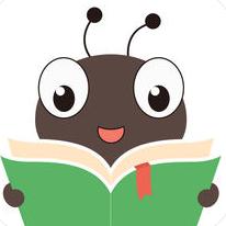 蚂蚁小说 V1.0.2 IOS版