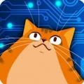 机器人拯救小猫 V1.3 安卓版