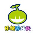 乐粮乐成长 V1.4.7 安卓版