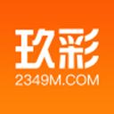 玖彩资讯 V3.1 安卓版