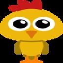 吃鸡装逼神器 V1.0 绿色版