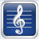 Overture V5.5.1.7 Mac版