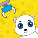 给你抓娃娃 V1.0 iOS版