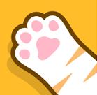 抓娃娃大作战 V1.6.3 最新版