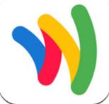 GIF转视频 V1.0 免费版
