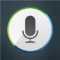 李云龙语音包播放工具 V1.0 安卓版