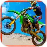 摩托障碍挑战赛 V1.0 安卓版