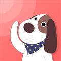 神奇狗哨 V3.0 安卓版