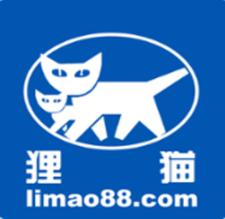狸猫88 V1.0 安卓版