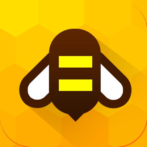 游戏蜂窝 V1.1.0 iOS免越狱版