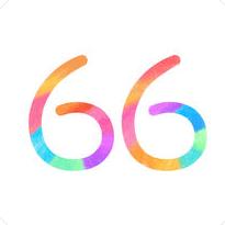 66社交 V1.1.5 苹果版
