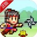 合战忍者村物语 V2.01 苹果版