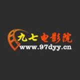 97影院少女资源分享 V1.0 安卓版