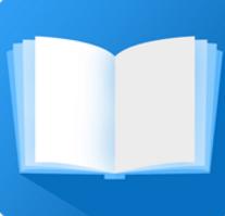 阅cool书城 V1.1.2 安卓版