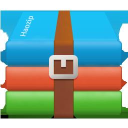 云压 V1.3.6 电脑版