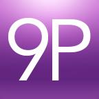 91porm欧美经典大片资源 V1.0 安卓版