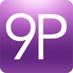 91porm日韩伦理资源 V1.0 安卓版