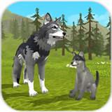 野生动物争霸全动物解锁 V1.1 破解版