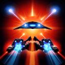 宇宙对战 V1.01 IOS版