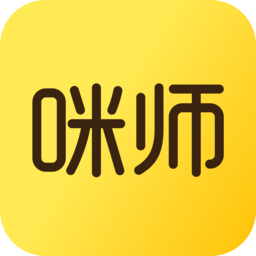 咪师校园 V1.0.11 安卓版