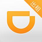 滴滴外卖 V1.0.0 IOS版