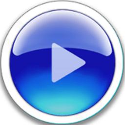 武莹欧美大片资源分享影院 V1.0 免费版