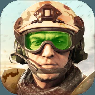 电磁风暴精英军队 V1.9.0 苹果版