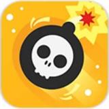旋转炸弹 V1.0.3 IOS版