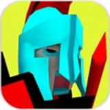 城堡征服者 V2.11 IOS版