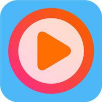 吉播影音先锋 V1.0 免费版