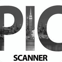 PicScanner V5.50 苹果版