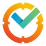 学习易 V3.1.6 安卓版