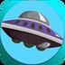 捍卫星球 V1.0.1 IOS版