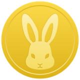 有钱兔都是孤独的 V1.11 IOS版