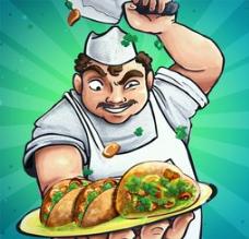 Taco Master V1.9.6 安卓版