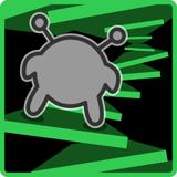 多边形跑酷 V1.12.1 安卓版