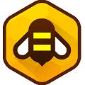 蜂窝助手 V1.9.5 正式版