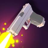 点击手枪 V1.1 IOS版